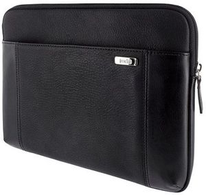 Artwizz Leather Pouch for iPad 2 black (8390-LS-PAD2)