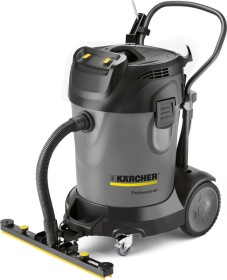 Kärcher NT 70/2 Adv electric wet and dry vacuum cleaner (1.667-278.0)
