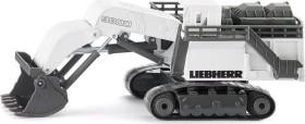 SIKU Super Liebherr R9800 Mining-Bagger (1798)