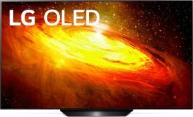 LG OLED 55BX9LB