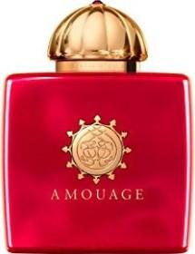 Amouage Journey Woman Eau de Parfum, 50ml