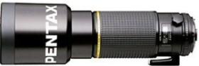 Pentax smc FA 645 300mm 4.0 ED IF black (26505)