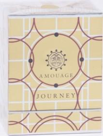 Amouage Journey Woman Eau de Parfum, 100ml