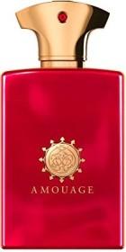 Amouage Journey Man Eau de Parfum, 50ml