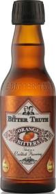 The Bitter Truth orange Bitters 39% Vol. 0,2 l<br>Grundpreis: 76,45 EUR/l + 0,75 &euro; w Points z Club R