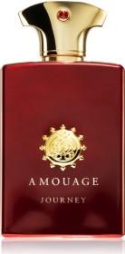 Amouage Journey Man Eau de Parfum, 100ml