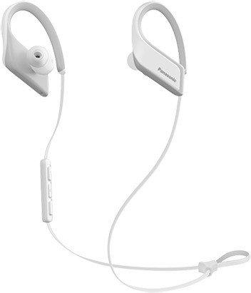 Panasonic RP-BTS35 weiß