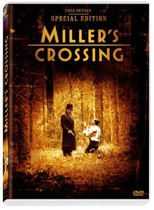 Miller's Crossing (Special Editions)