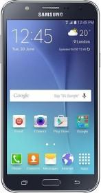 Samsung Galaxy J7 Duos J700F/DS schwarz