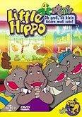 Little Hippo 4 - Ob groß, ob klein, feiern muss sein!