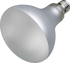 Trixie ProSun UV-B high-pressure lamp, 160W (76026)