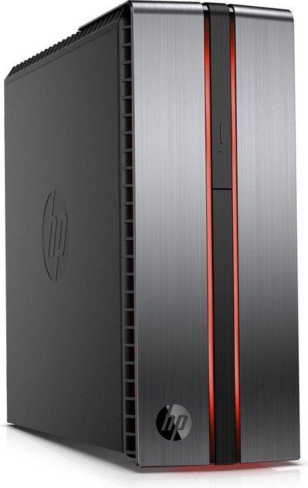 HP Envy Phoenix 860-019ng (P3J50EA#ABD)