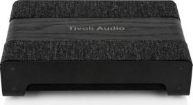 Tivoli Model SUB schwarz