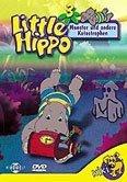 Little Hippo 3 - Monster und andere Katastrophen