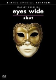 Eyes Wide Shut (Special Editions)