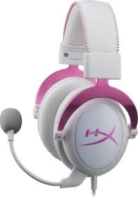 Kingston HyperX Cloud II Limited Edition (KHX-HSCP-PK)
