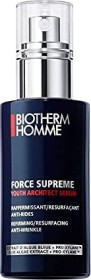 Biotherm Homme Force Supreme Youth Architect Serum, 50ml