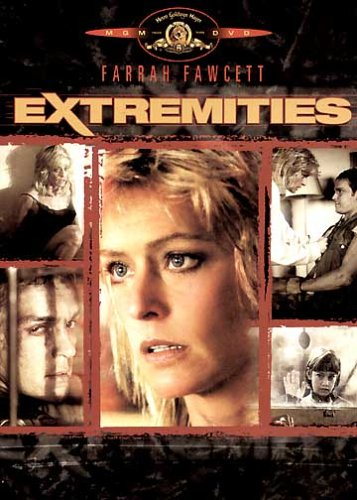 Extremities -- via Amazon Partnerprogramm