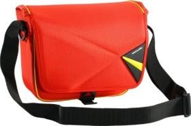 Vanguard Pampas II 22 messenger bag (various colours)