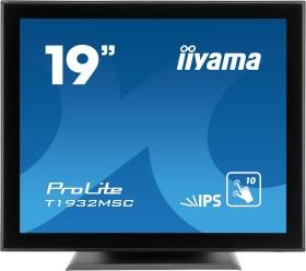 "iiyama ProLite T1932MSC-B5X, 19"""