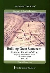 Nummer 23 (DVD)