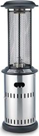 Enders Vulano gas heater/terrace heater (5589)