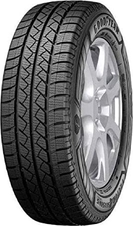 Goodyear Vector 4Seasons Cargo 215/65 R15C 104/102T (571844)