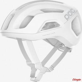 POC Ventral Air SPIN Helm hydrogen white matt (10670-1036)