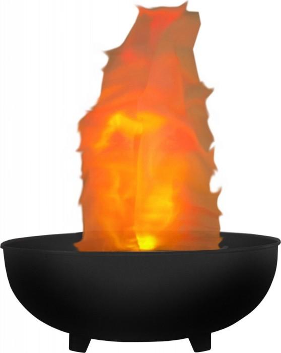 JB Systems LED Virtual Flame (04544)