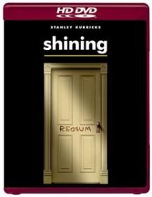 Shining (HD DVD)