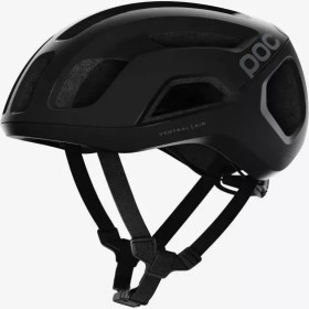 POC Ventral Air SPIN Helm uranium black matt (10670-1037)