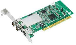 ASUS My Cinema P7131 hybrid, DVB-T/analog