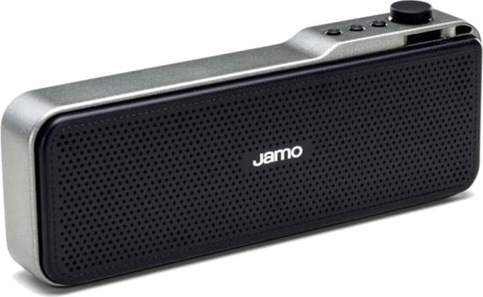 Jamo DS3 Graphite -- via Amazon Partnerprogramm