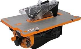 Triton TWX7CS001 Workcenter electric table circular saw (255671)