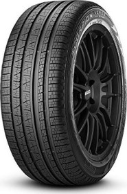 Pirelli Scorpion Verde All Season 235/60 R18 107V XL