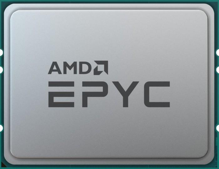 AMD Epyc 7351P, 16x 2.40GHz, tray (PS735PBEVGPAF)