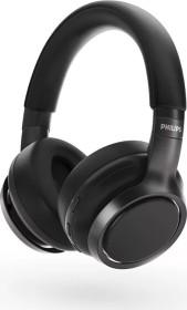 Philips TAH9505 (TAH9505BK/00)