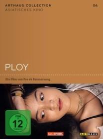 Ploy (DVD)