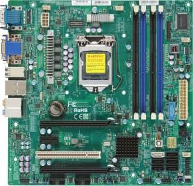 Supermicro C7B75 retail (MBD-C7B75-O)