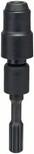 Bosch drill holder/chuck for Drills (1618598124)