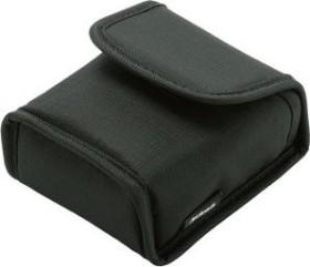Nikon SS-SU800 Flash bag (FXA10360)