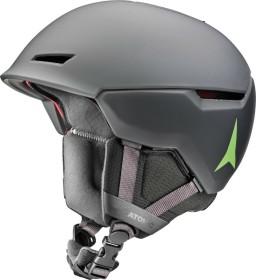 Atomic Revent+ LF Helm grau/grün (Modell 2019/2020) (AN5005776)