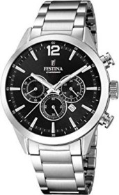 Festina Timeless F20343/8