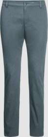 Jack Wolfskin JWP winter pant long storm grey (men) (1506191-6098)