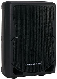 American audio XSP-8A pieces (165505)