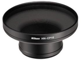 Nikon HN-CP10 lens hood (VAW15101)