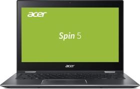 Acer Spin 5 SP513-52N-36P7 (NX.GR7EV.006)