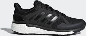 adidas Supernova ST black/ftwr white/core black (ladies) (CG4036)