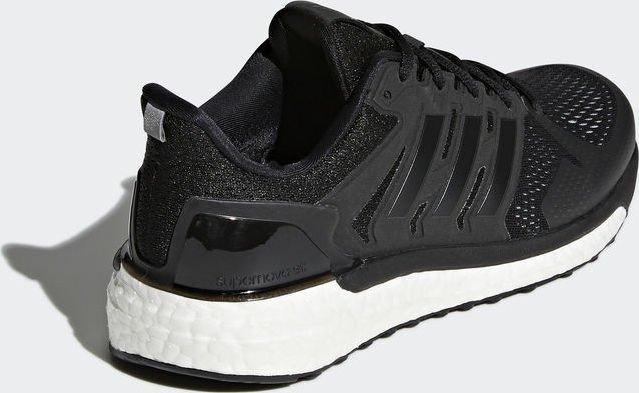 the best attitude 74b96 37314 adidas Supernova ST blackftwr whitecore black (Damen) (CG4036) ab € 40,96  (2019)  heise online Preisvergleich  Deutschland
