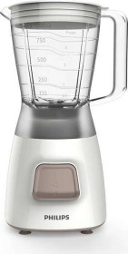 Philips HR2052/00 Daily Collection blender